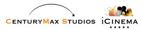 Century Max Studios
